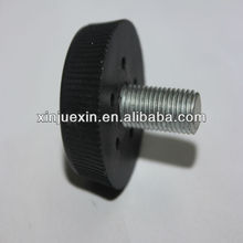 high quality hardware cap stopper