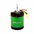 X-Team XTO-T500 Rc Small Helicopter Outrunner Brushless Rc Motor Rc Helicopter Electric Motor