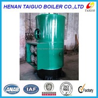 LDR series mini cheap electric heating steam generator boiler