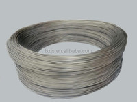 hot selling in USA zirconium wire in Electrical Equipment & Supplies