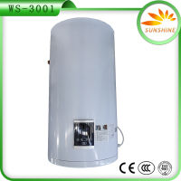 Hot Sale Energy-Saving Professional 200L Boiler Solar Water Tank
