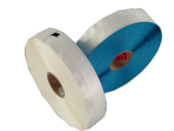 SYTNGIENE 2016 raw material pp baby diaper side tape