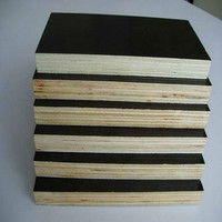 12mm film faced plywood melamine concrete forming boards prices