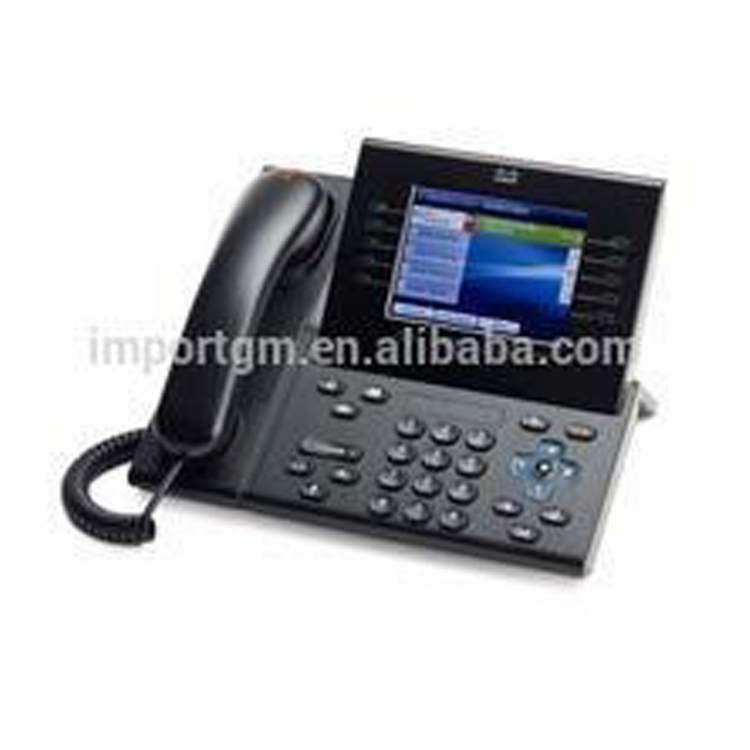 Low price and high quality china ip phone supplier for promotion