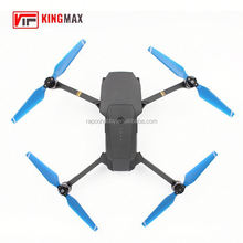 Hottest Factory Price China Manufacturer rc airplane