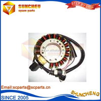 china wholesale cheap Big Bear 350 YFM350 1990-1994 Magneto stator coil for ATV parts