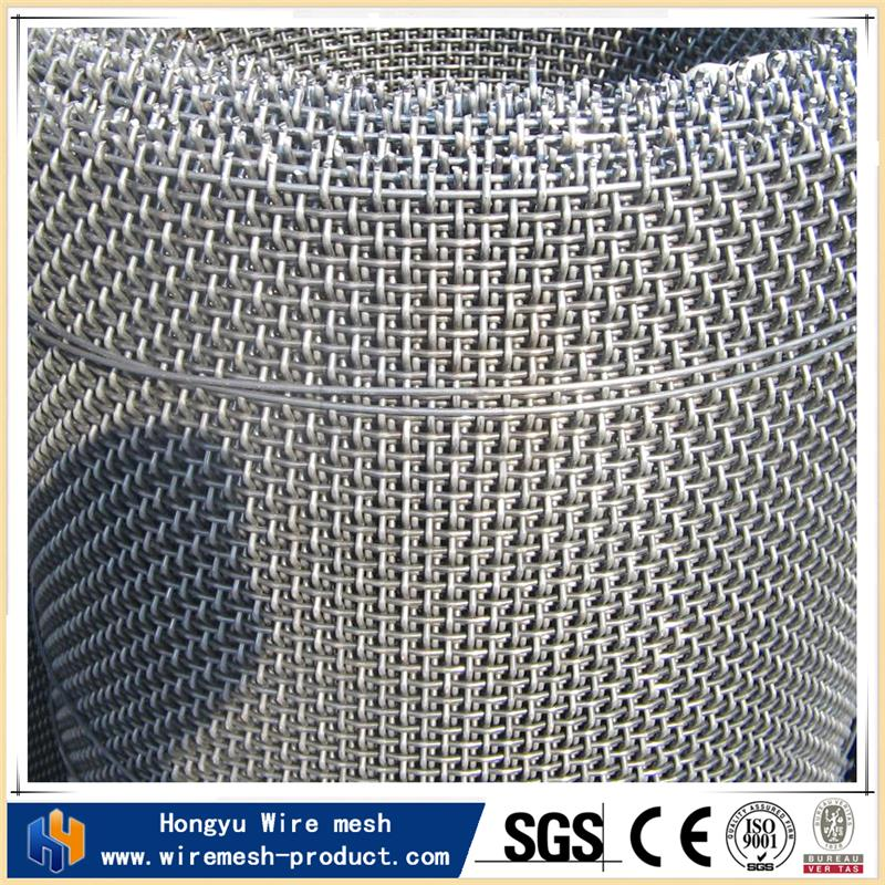 galvanized iron wire alibaba China diamond pattern metal mesh gold wire mesh