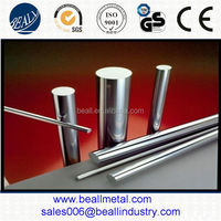 Best price hot rolled china factory manufacturer astm a276 410 stainless steel round bar