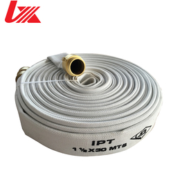 China high pressure EPDM lining hose used for mining industry