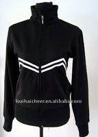 sportswear,sports wear,track suit,tracksuit