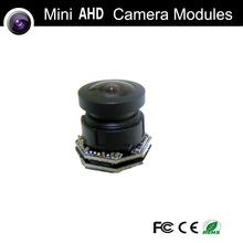 The Digital Security Camera System Camera Module With Iso9001 Certificates Camera Module