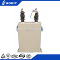BFM Series High Voltage Shunt/Filter Capacitor 12KV 200KVAR