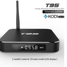 H.265 decoding quad core android 4.2 smart tv box, magic box internet tv, 4K solution RK3288 h 265 set top box