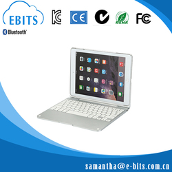 Hot selling tablet pc standard Bluetooth 3.0 cheap wireless computer keyboard