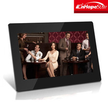 10.1 inch ips hd screen tablet pc android 10