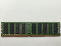 price of scrap ship ram Best Price for Server ddr3 500660-B21 4GB 4R*8 PC3-8500R CAS-7 LP LA