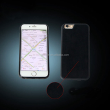 Factory Directly Sale Good quality and hot sale anti gravity for iphone 6 case