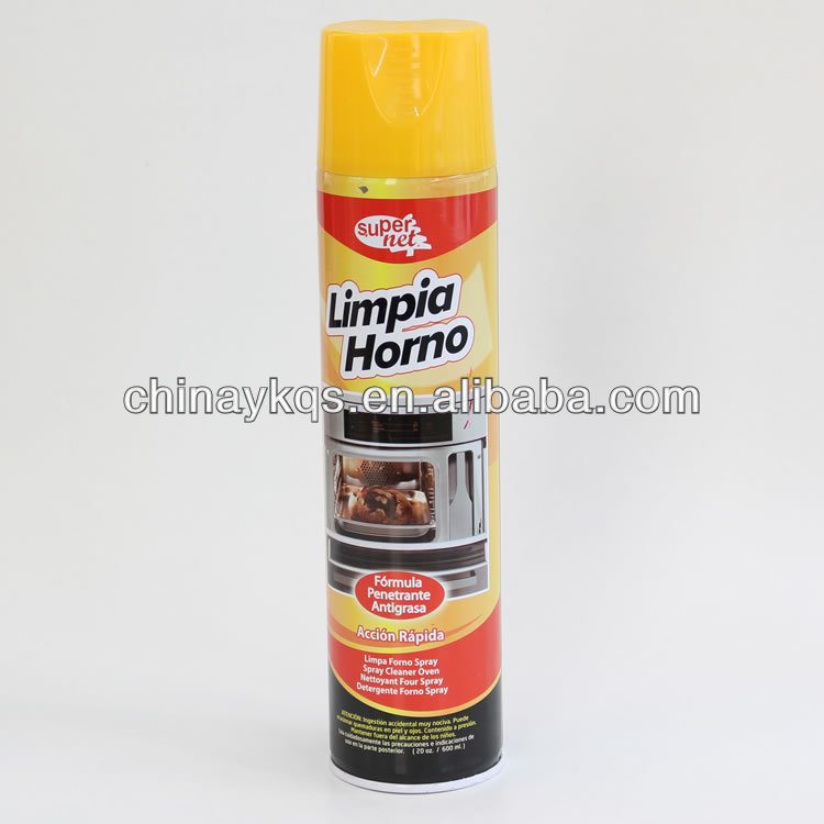 Ultimate BBQ Grill Cleaner,Household Oven Cleaner,Kitchen Cleaner
