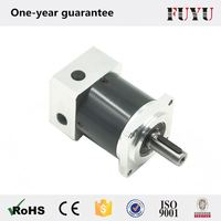 Ratio 16:1 Reduction Planetary Gear for Mill Robot