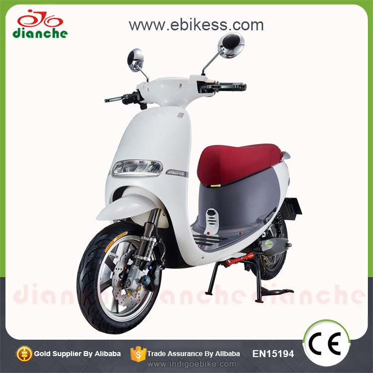 Economic and Efficient electric motorcycle for adults for sale with best quality and low price