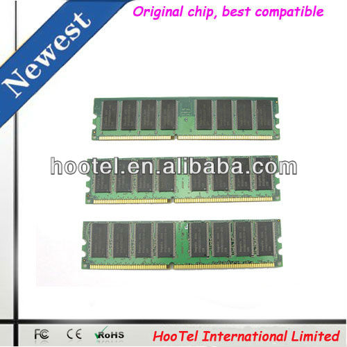 best quality ddr module lift wanrantty work different motherboard