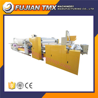 Reasonable price quality assurance WD-KT-RPM1092-3200IV paper towel manufacturing machine