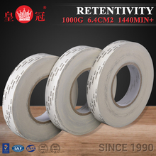 Long warranty Easy to paste adhesive paper
