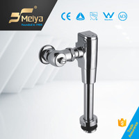 Top Quality Flush Valves For Toilets Urinal Flush Valve