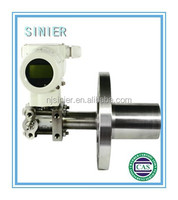 Different Level Pressure Transmitter