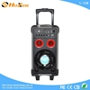 Supply all kinds of karaoke speaker system,mp3 portable speakers sub woofer