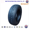top quality cheap tire in China factory small tire 14' 175/70r14 buy tire for recycl