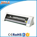 28 inch cheap,popular cutting plotter