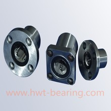 Flange Linear Bearing KH0824 with high quality