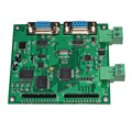 FR4 HASL PCB board, PCB Assembly and PCB Manufaturer