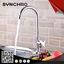 reliable quality brass upc kitchen faucet