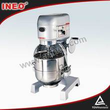 40L Industrial Food Mixer/Electric Cake Mixer/Stuffing Mixer