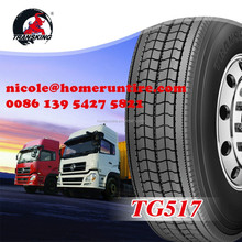 TRANSKING commercial truck tires wholesale, buy chinese products online