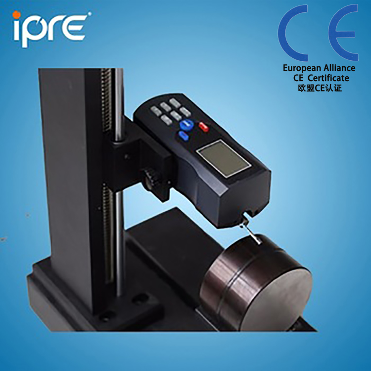 low price surface roughness testing implement