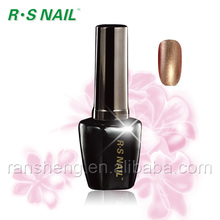 R842-sally hansen nail gel all in one gel polish color