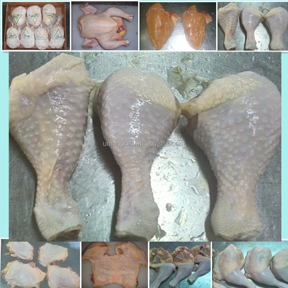 High quality chicken legs for sale