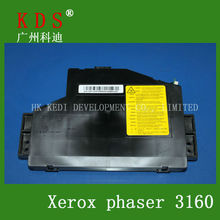 Laser Scanner Unit for Xerox phaser 3160 JC97-03585A