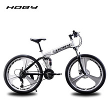 G3 Mountain <strong>Bike</strong> 21Speed /Best Mountain <strong>Bike</strong> Price/ Aluminum Alloy Folding Road Bicycle