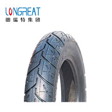 Factory price Tube and Tubeless Longreat Brand scooter motorcycle tyre