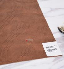 Synthetic Leather Properties Brown/Grey Tannery Tanned Leather