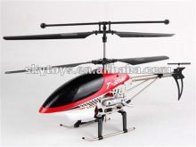 3 Channel Radio Control 3CH R/C Remote control big helicopter RTF helis W/GYRO big helicopter