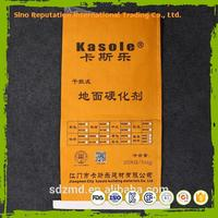 New design hot sale PP type vegetable fertilizer bags with low price