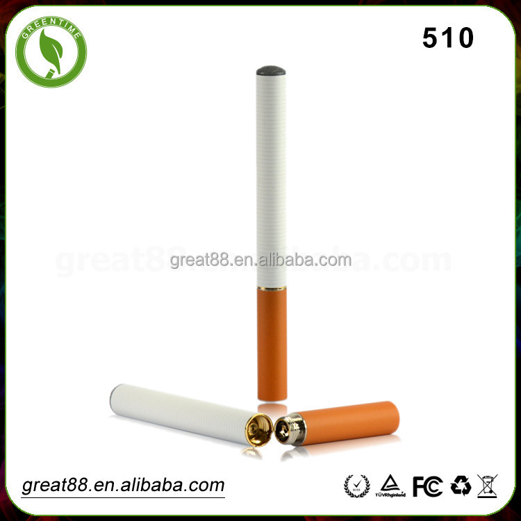 alibaba express 510 thread skull e-cigarette