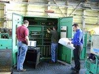 Installation & Reinstallation Services