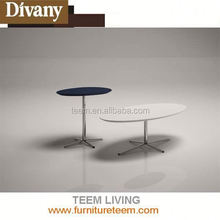 Home Furniture z shape coffee table