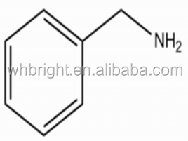 (aminomethyl)benzene (CAS No. 100-46-9)/C7H9N